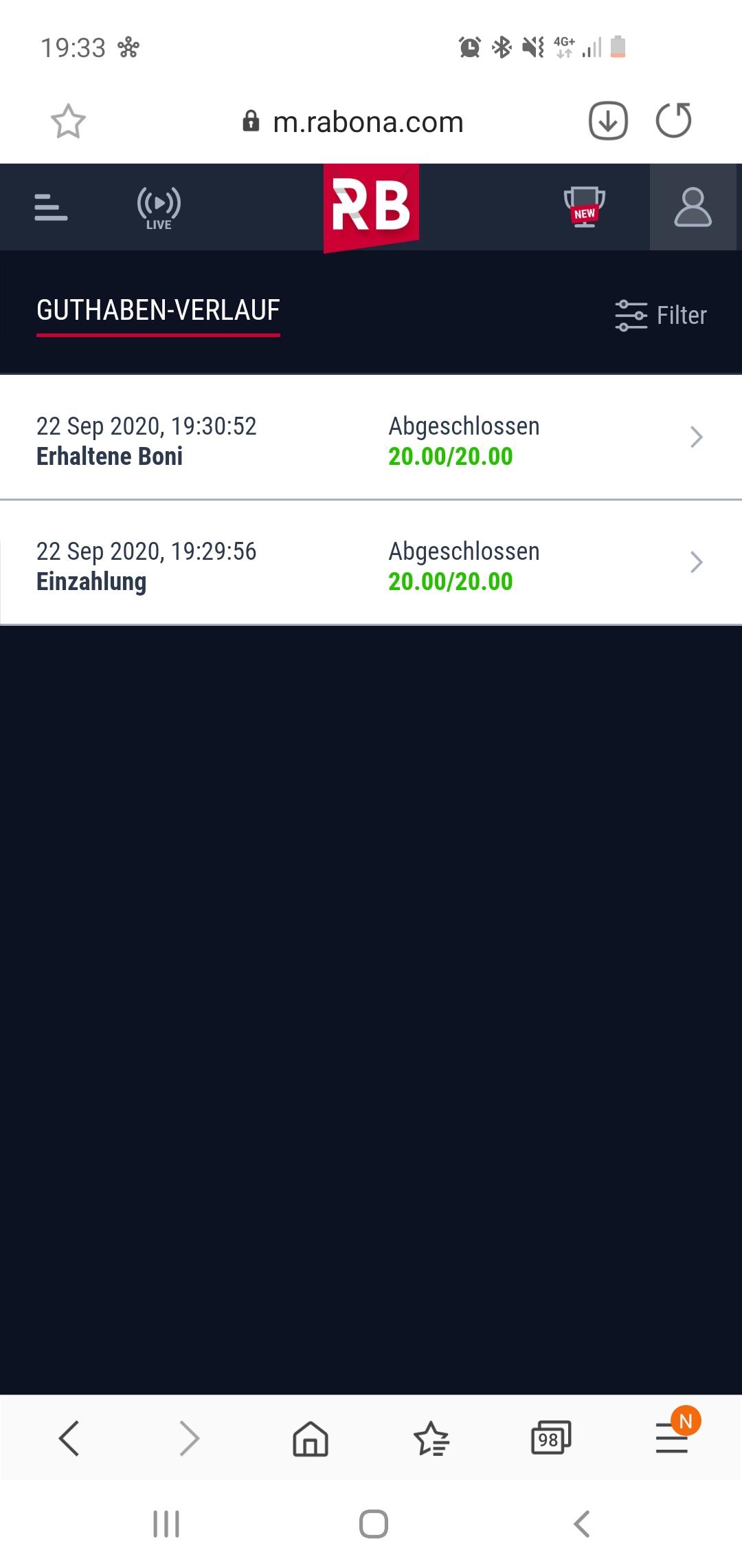 Screenshot_20200922-193315_Samsung Internet