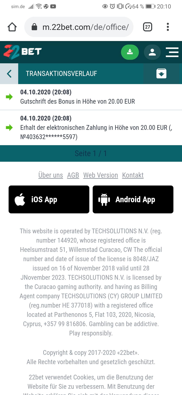 Screenshot_20201004_201045_com.android.chrome