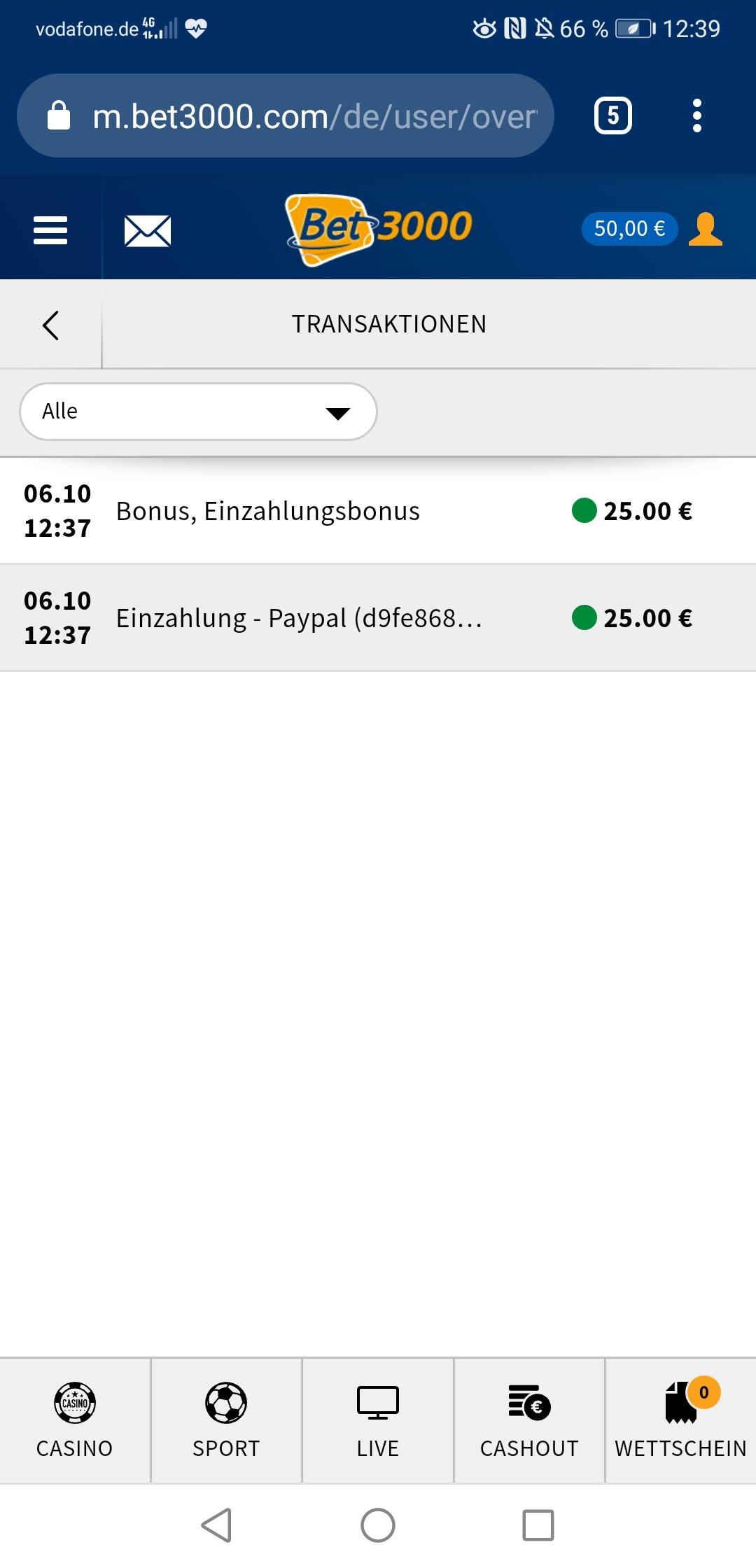 Screenshot_20201006_123947_com.android.chrome
